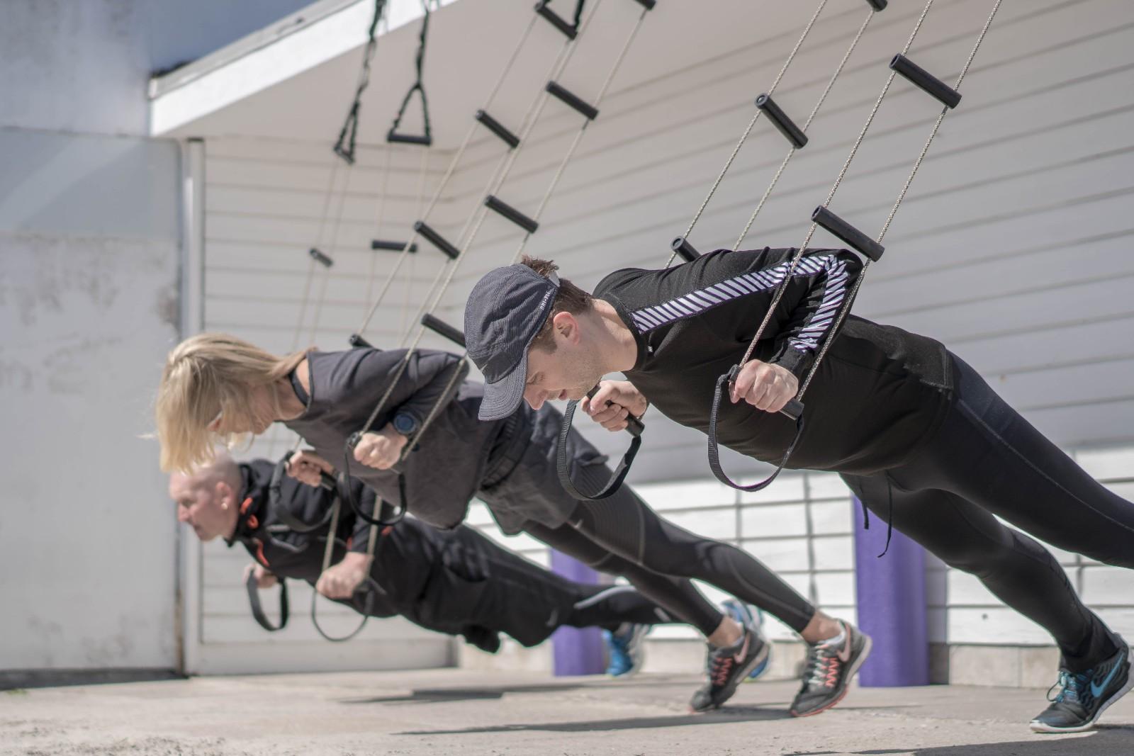 TAC-LAT PilatesAndMore.dk