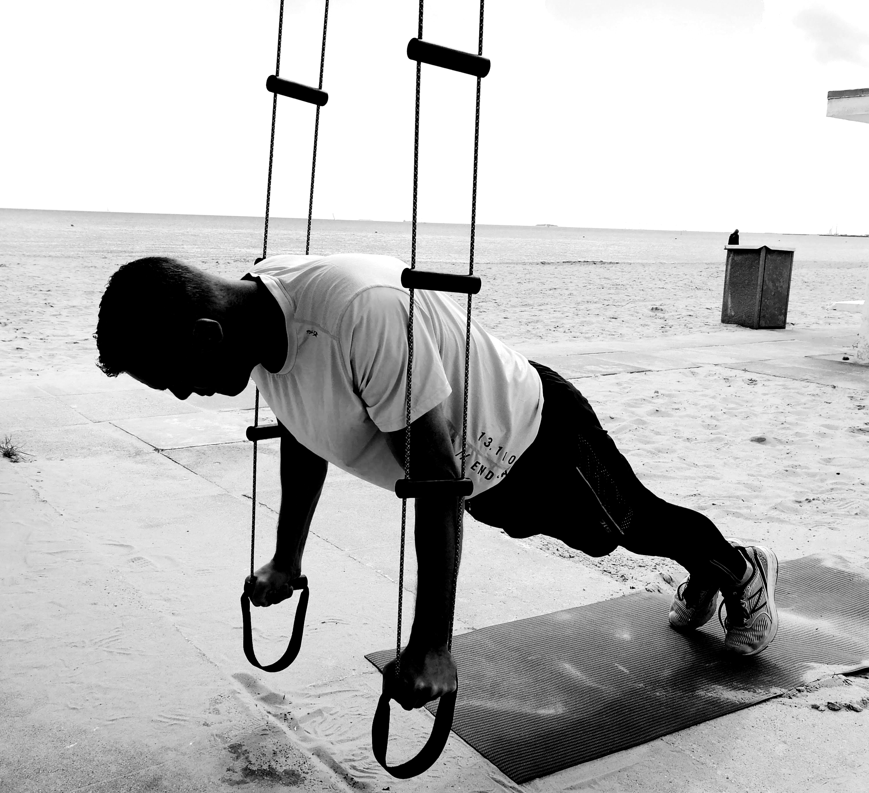 MobileFit Pilates - Pilatesandmore.dk